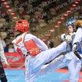 Taekwondo_Presidents2016_A00298