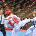 Taekwondo_Presidents2016_A00299