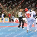Taekwondo_Presidents2016_A00307