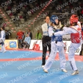 Taekwondo_Presidents2016_A00309