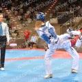Taekwondo_Presidents2016_A00315