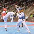 Taekwondo_Presidents2016_A00323