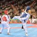 Taekwondo_Presidents2016_A00327
