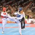 Taekwondo_Presidents2016_A00328