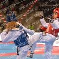 Taekwondo_Presidents2016_A00333
