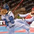 Taekwondo_Presidents2016_A00335