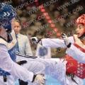 Taekwondo_Presidents2016_A00342