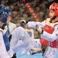 Taekwondo_Presidents2016_A00343