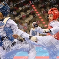 Taekwondo_Presidents2016_A00348