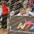 Taekwondo_Presidents2016_A00365