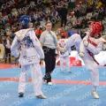 Taekwondo_Presidents2016_A00368