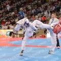 Taekwondo_Presidents2016_A00373