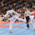 Taekwondo_Presidents2016_A00375