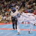 Taekwondo_Presidents2016_A00378
