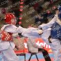 Taekwondo_Presidents2016_A00381