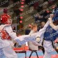 Taekwondo_Presidents2016_A00382