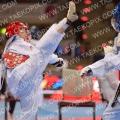 Taekwondo_Presidents2016_A00385