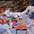 Taekwondo_Presidents2016_A00386