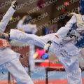Taekwondo_Presidents2016_A00387