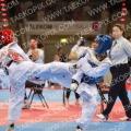 Taekwondo_Presidents2016_A00389