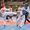 Taekwondo_Presidents2016_A00391