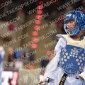 Taekwondo_Presidents2016_A00392