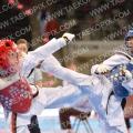 Taekwondo_Presidents2016_A00395