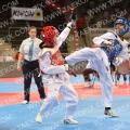 Taekwondo_Presidents2016_A00397