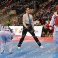 Taekwondo_Presidents2016_A00407