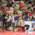 Taekwondo_Presidents2016_A00409