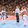 Taekwondo_Presidents2016_A00412