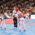 Taekwondo_Presidents2016_A00415