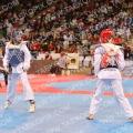 Taekwondo_Presidents2016_A00416
