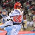 Taekwondo_Presidents2016_A00418