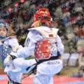 Taekwondo_Presidents2016_A00420