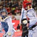 Taekwondo_Presidents2016_A00432