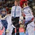 Taekwondo_Presidents2016_A00433