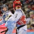 Taekwondo_Presidents2016_A00435