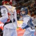 Taekwondo_Presidents2016_A00437