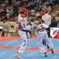 Taekwondo_Presidents2016_A00442