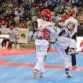 Taekwondo_Presidents2016_A00443