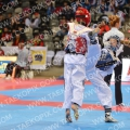 Taekwondo_Presidents2016_A00444