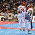Taekwondo_Presidents2016_A00445