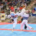 Taekwondo_Presidents2016_A00451