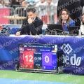 Taekwondo_PresCupKids2018_A00001