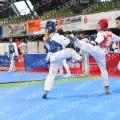 Taekwondo_PresCupKids2018_A00007