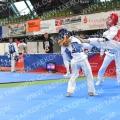 Taekwondo_PresCupKids2018_A00009