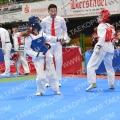 Taekwondo_PresCupKids2018_A00011
