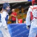 Taekwondo_PresCupKids2018_A00012