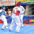 Taekwondo_PresCupKids2018_A00016
